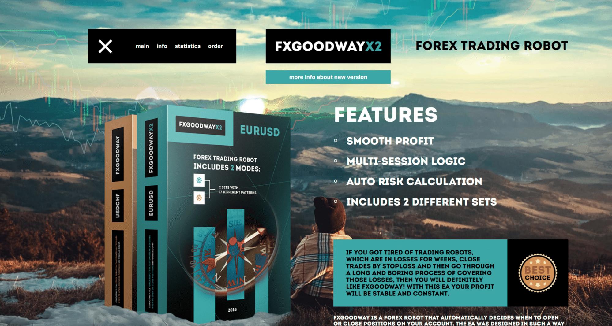 FXGoodway EA