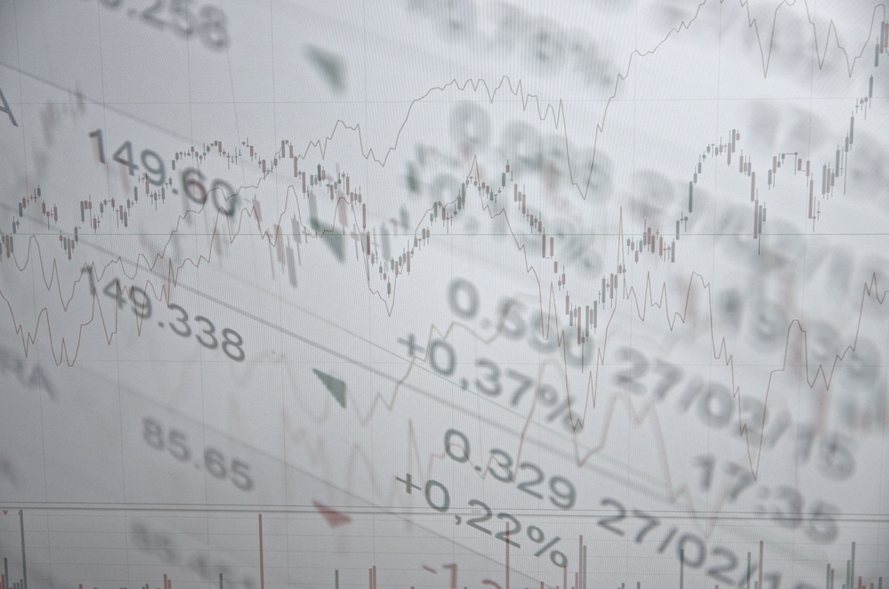 Analysis of Bond Yield Spread as a Reliable Indicator for FX Trading