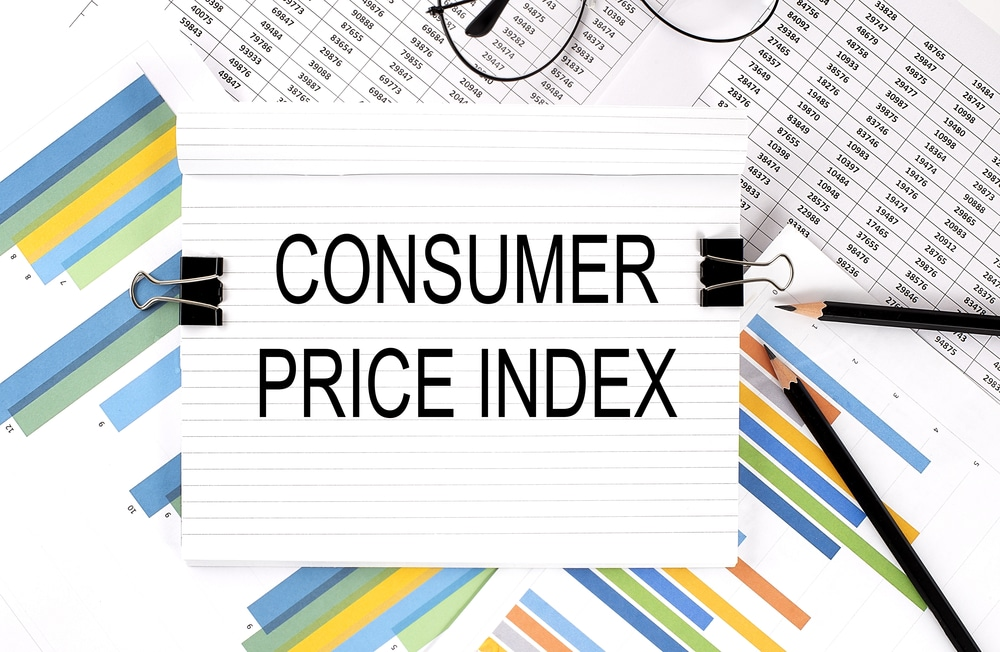 The Consumer Price Index and Its Significance