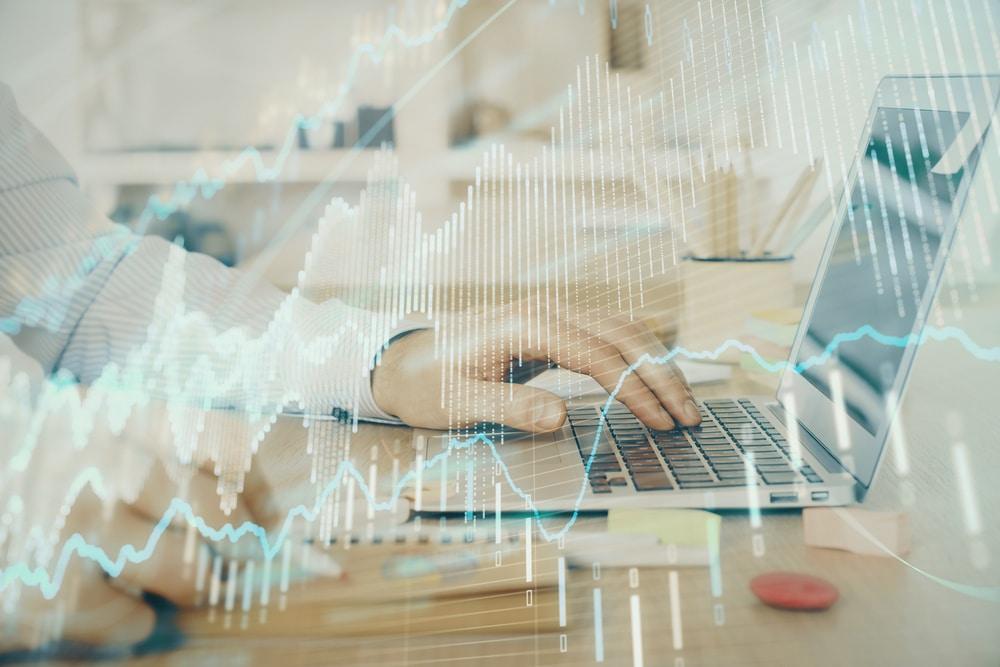 Understanding Copy Trading in Forex