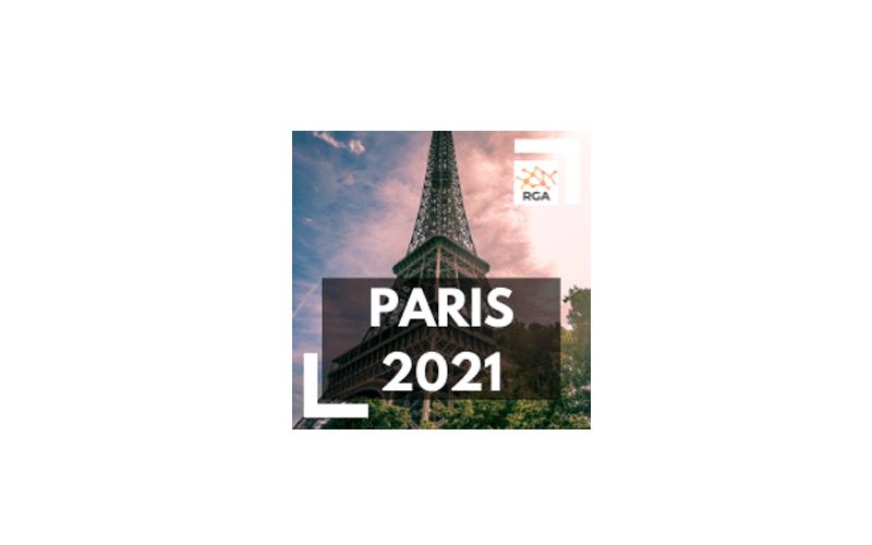 Forex Paris