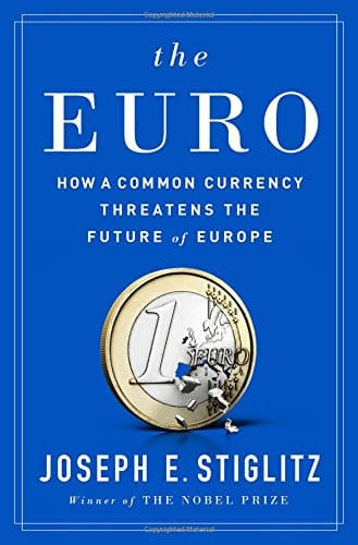 How to Trade the Euro: Fundamentals