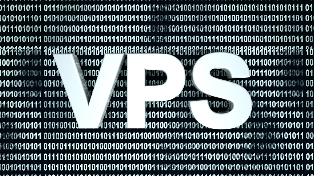 What Is a Virtual Private Server, and Do You Need One in Forex?