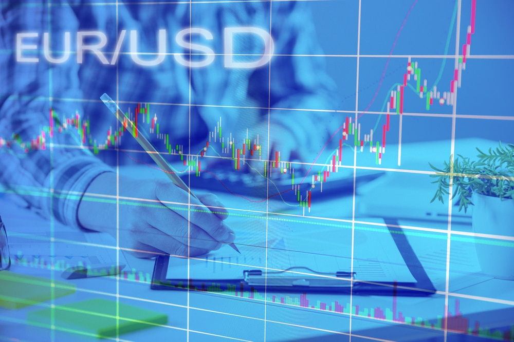 What Is the Right Hand Side in Forex: Step by Step Guide