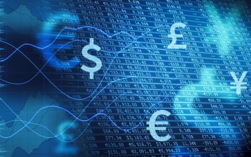 What Is Currency Overlay: Step by Step Guide