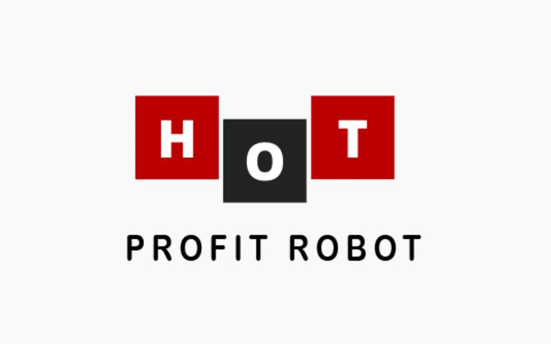 Hot Profit Robot