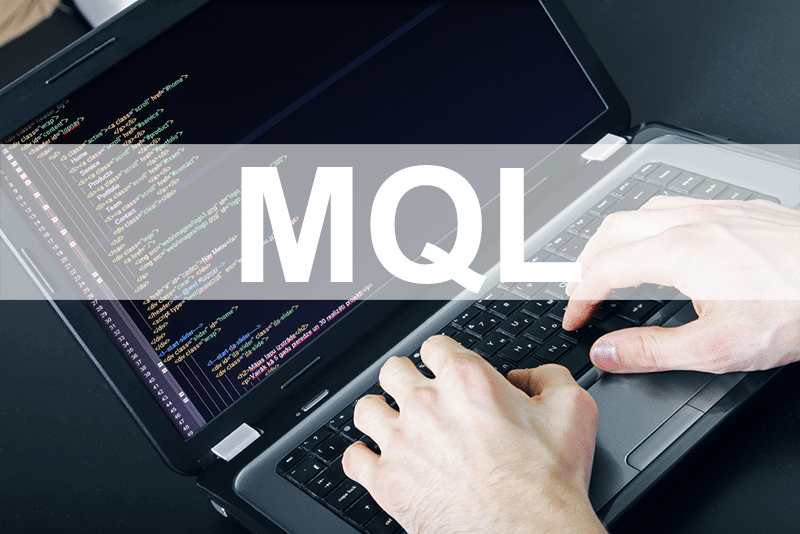 What Is MQL: A Brief Overview