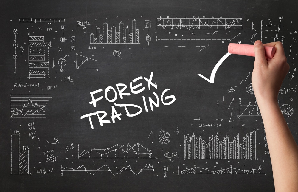 What You Need to Know About Trading Forex for a Living