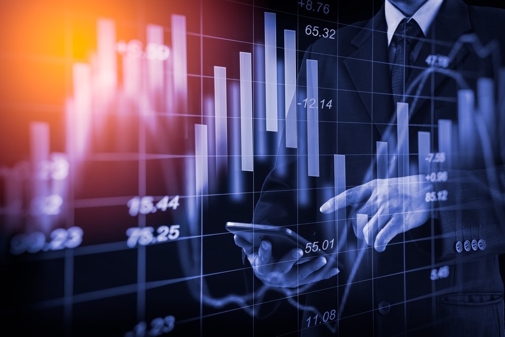 5 Forex Trading Skills Which Are Applicable in Real Life