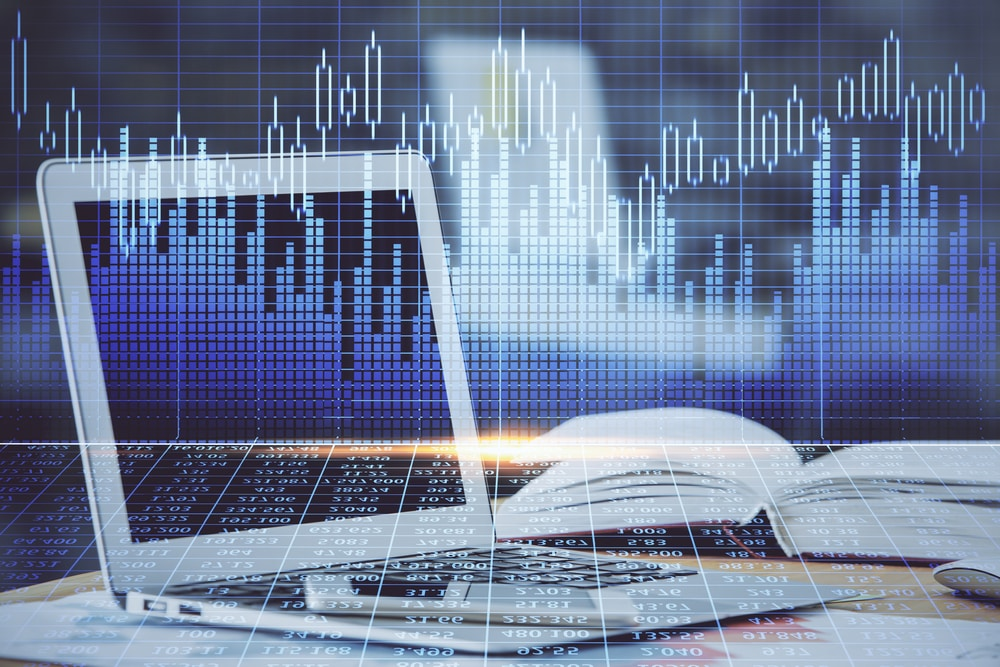 The 10 Best Laptop Review for Forex Trading