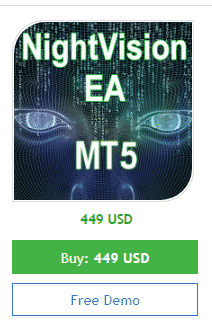 Price of NightVision EA.