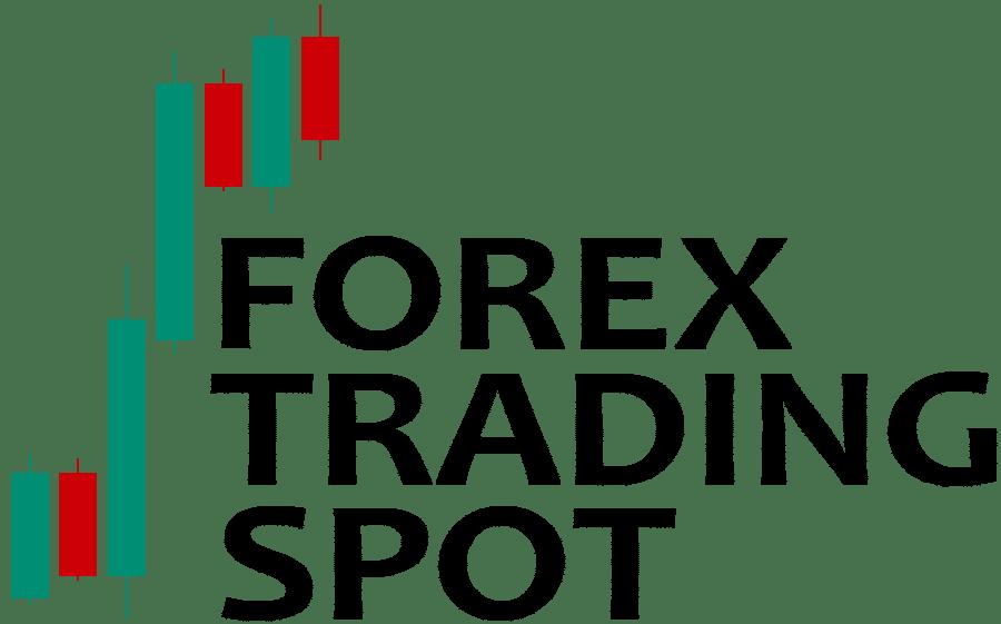 Image signaling spot trading