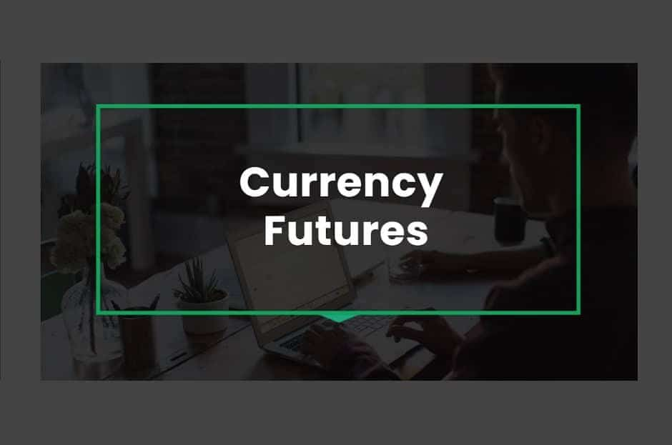 image introducing currency futures