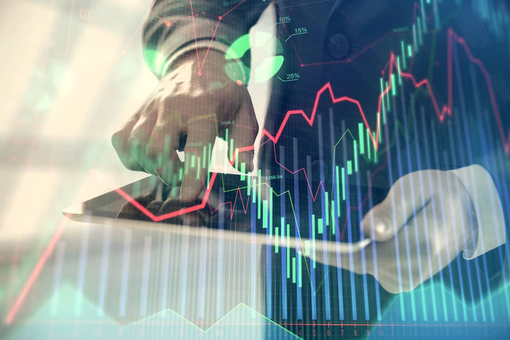 How to Use Equity for Trading Forex Effectively