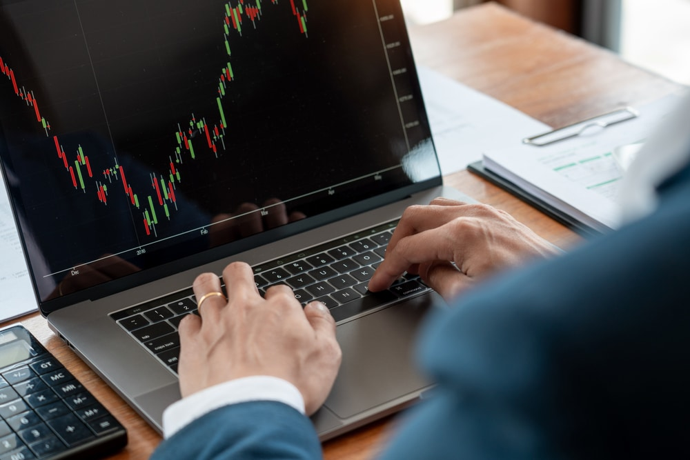 How to Design Your Trading Setup