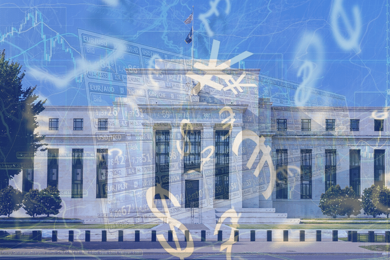 Reviewing the Impact of Fed's Actions in the FX Markets