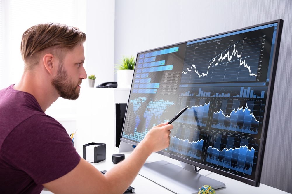 Slippage in Forex Trading: What Is It and How Can It Be Avoided?