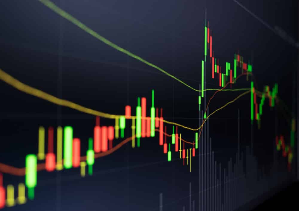 Gap Trading: A Comprehensive Review of Strategies You Can Employ in Forex Trading