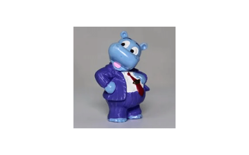 Hippo Trader