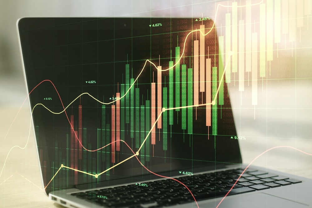 Range Trading in the Forex Market