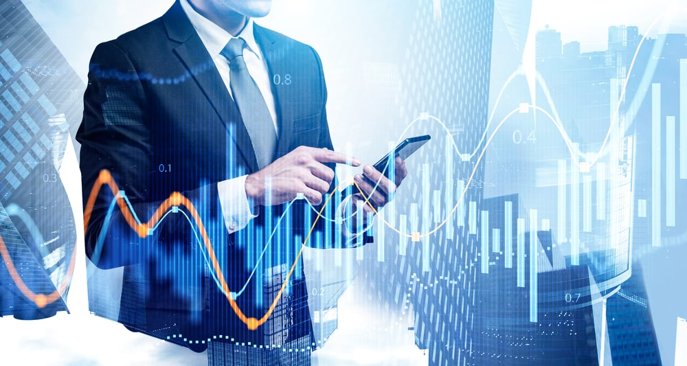 Grid Trading: Strategies You Can Employ in Forex Trading
