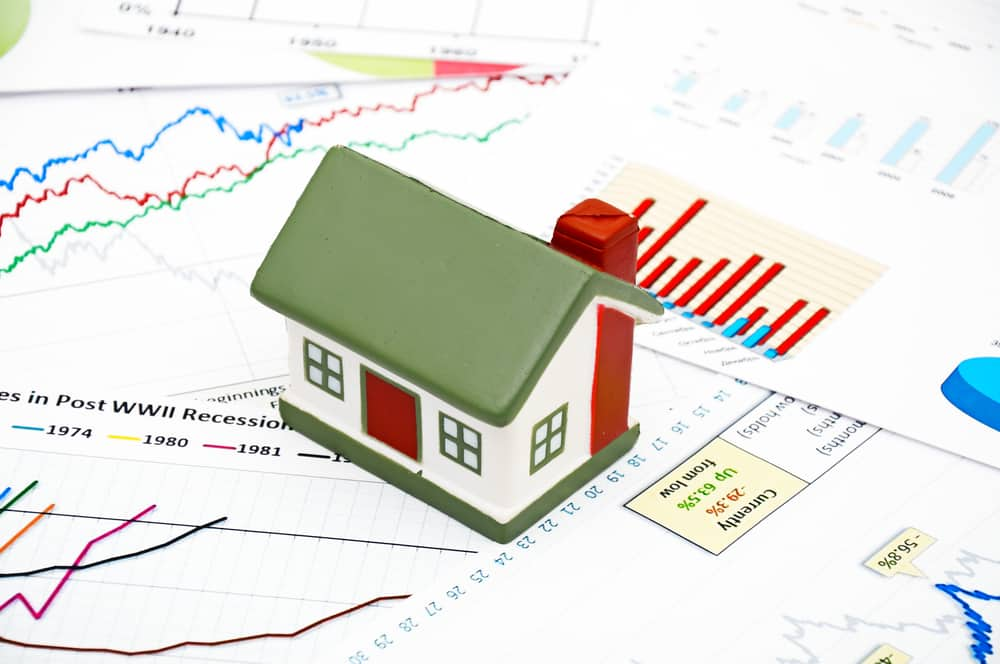 Housing Market and Forex